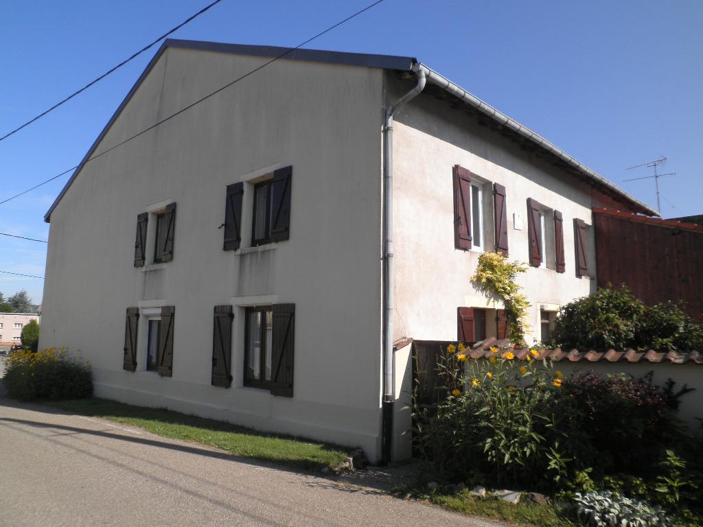 agence immobilière dor immobilier - maison - appartement - en moselle