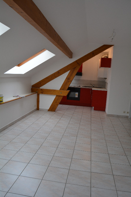 LOUER APPARTEMENT VILLAGE