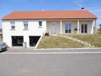 302 found for Achat maison neuve villebon sur yvette