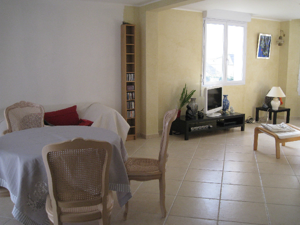 Achat vente maison de 0 pi ces boulay moselle for Appartement boulay