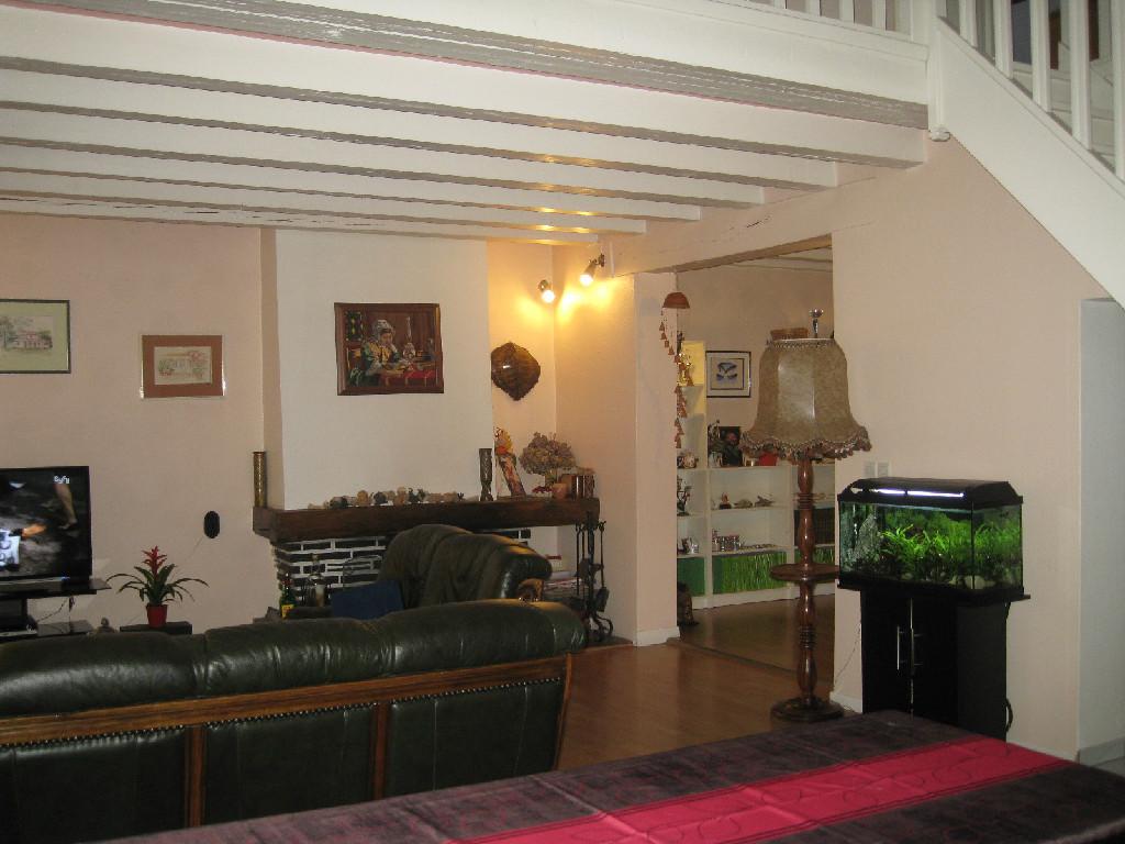 Achat vente immeuble de 0 pi ces creutzwald 57150 for Garage a creutzwald