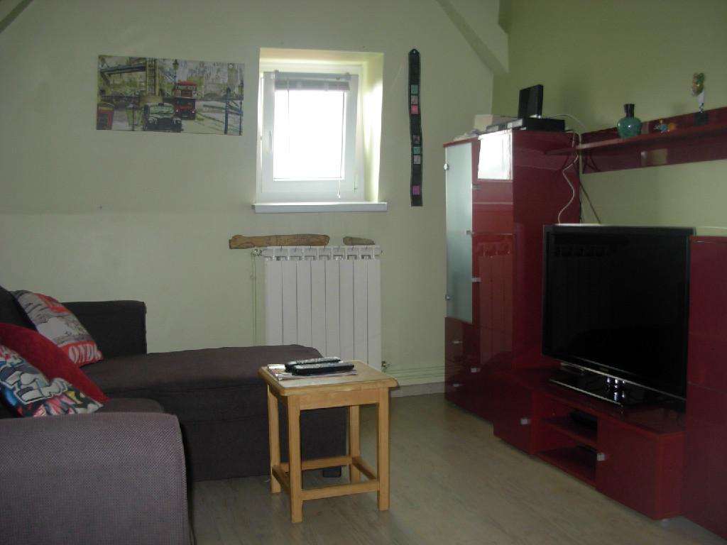 achat vente appartement de 5 pi ces metz 57000 en moselle agence immobili re logiq. Black Bedroom Furniture Sets. Home Design Ideas
