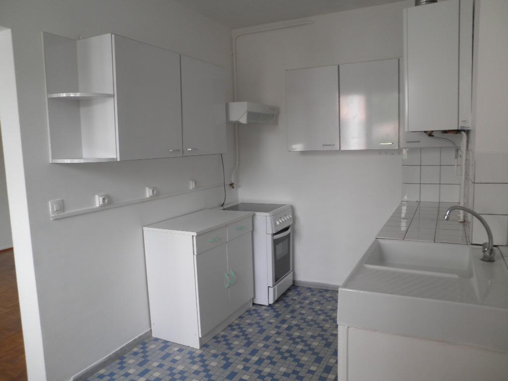achat vente appartement de 2 pi ces metz 57000 en moselle agence immobili re logiq. Black Bedroom Furniture Sets. Home Design Ideas