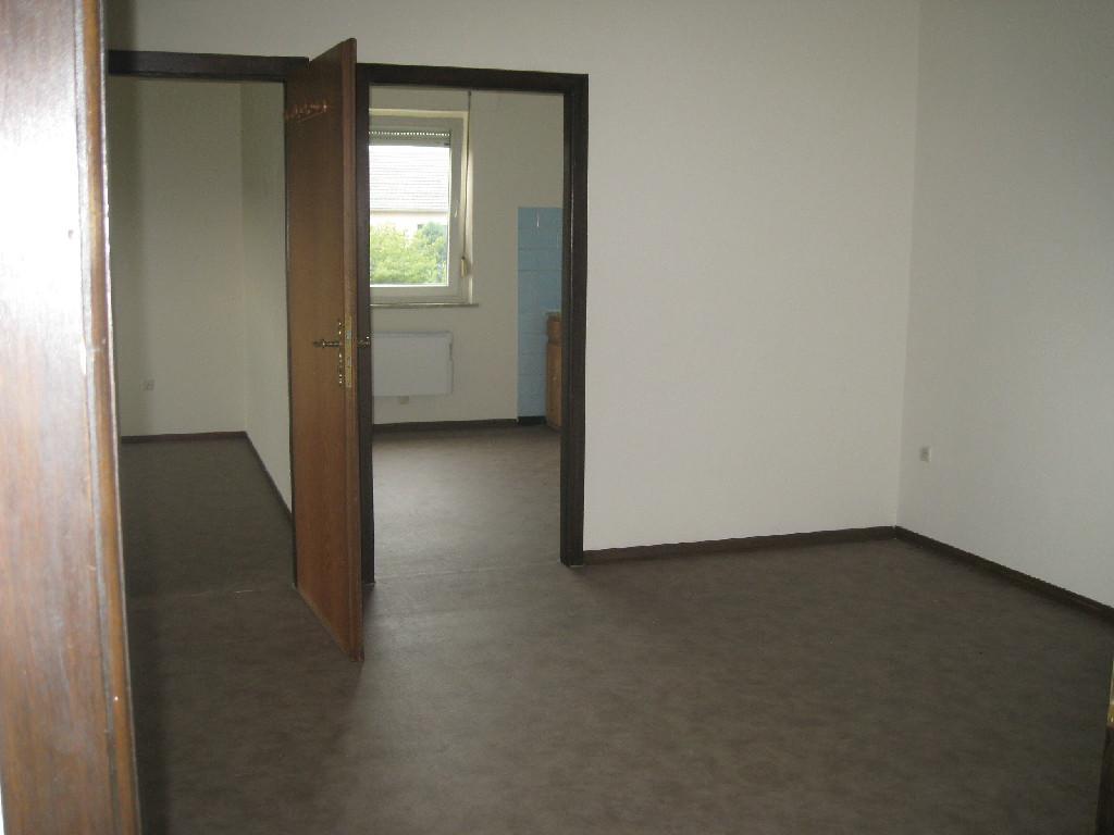Location louer appartement de 2 pi ces ham sous for Agence de location appartement