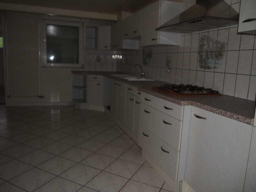 Appartement Viller Les Nancy